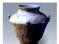 中国瓷器发展史