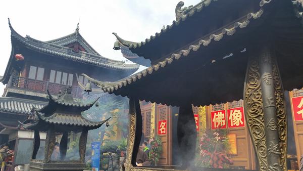 上海名家雕塑专业委员会