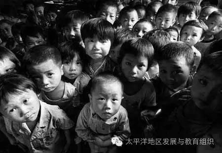 """转太平洋地区发展与教育组织:(P.R.I.D.E)将启动【联合国""""爱抱抱计划""""】大理孤儿院援助活动"""