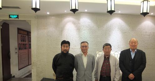 上海名家教育培训委员会