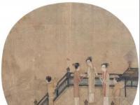 明清瓷觚源流及特征