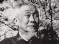 钱松喦| 中国气派是什么气派?