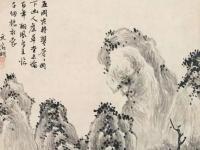 古典的复兴—明清文人绘画研究