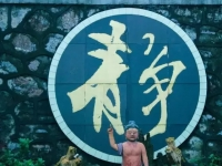 十句话写尽了整个中国历史,不可思议!