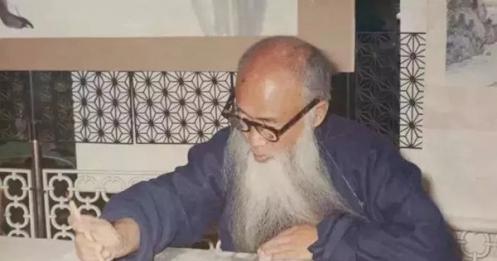 转艺+artist:《大风天下》纪念张大千先生诞辰120周年书画文献展,在上海隆重揭幕