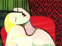 陈丹青丨如何读懂毕加索?