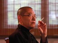 陈丹青 中国当代艺术是否像中国经济一样,已经崛起?
