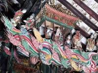 一万二千余尊彩绘,尽览中国古代雕刻的最高水准!