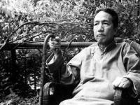 最是文人不自由——陈寅恪的三重悲剧