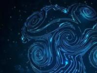 量子思维:打开我们认知世界的另一扇窗