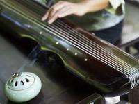 古琴演奏审美、艺术修养