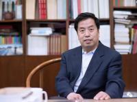 全国政协委员王亚民,释放文博产业500 万亿,为经济发展提供强大增长动力。