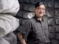 对话|潘公凯:笔墨是延续的,不能用西方观念去思考中国画