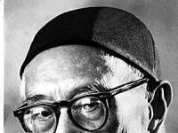梁漱溟丨思维的八个层次,你在哪一层?