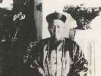 1896-1917,康有为的书法演进史!