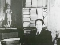 【考古札记】谢辰生:纪念郑振铎先生诞辰一百二十周年