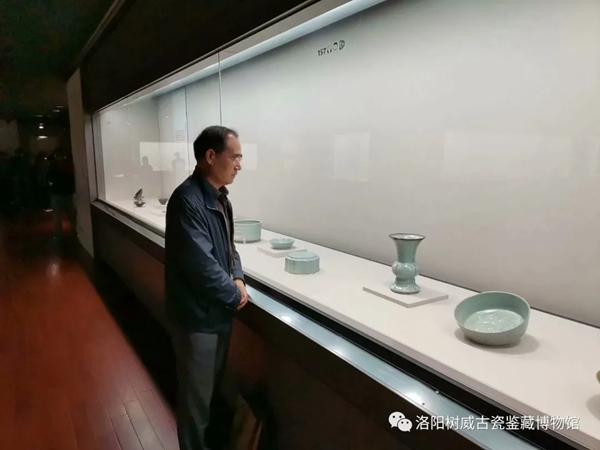 台北故宫珍藏明代瓷器精粹