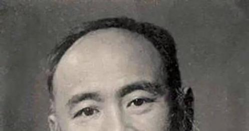 纪念张大千敦煌八十周年研讨会在成都举行