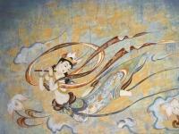 文化与信仰伴行:神传文化的深层内涵