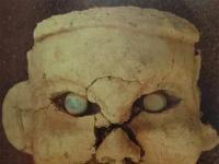 古代陶瓷器研究的目标与层次