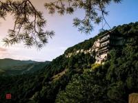 东方之美,耗时四百年开凿的石窟!
