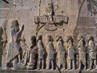 神秘强大苏美尔文明厉害到什么程度?超乎想象!