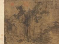 班宗华:宋代绘画中的拟真实验