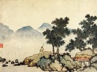 中国画的灵魂——意境