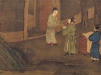 田鹤年:三部宋版古籍的坎坷命运